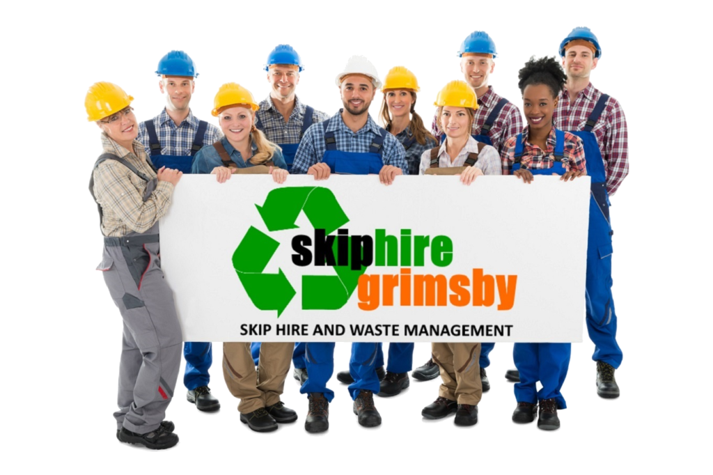 Our friendly team can give you competitive skip hire prices and more